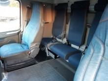 Преглед на снимките Влекач Volvo FH 520