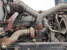 Vedere le foto Trattore Freightliner CLASICO 6X4 TRACTORA