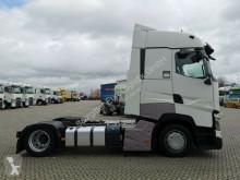 Voir les photos Tracteur Renault T 480 / Mega / Xenon / 2 Tanks