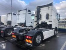 Ver las fotos Cabeza tractora Volvo FH13 460