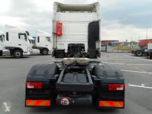 Voir les photos Tracteur DAF XF 480