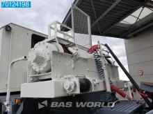 Vedere le foto Trattore Oshkosh M1070 EX USA Big-Axle Winch