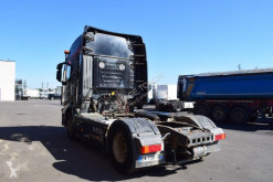 Voir les photos Tracteur Iveco Stralis AS 440 S 50 TP