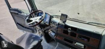Voir les photos Tracteur MAN TGA 18.530