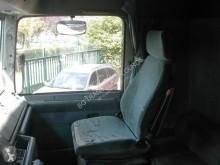 Vedere le foto Trattore Renault Gamme R 385 TI