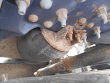 Voir les photos Tracteur Volvo FH16 540
