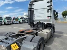 Voir les photos Tracteur Iveco Stralis 460 Hi-Way