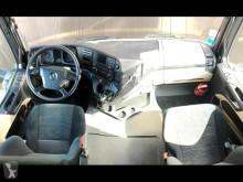 Voir les photos Tracteur Mercedes Actros II 1843 Streamspace 2.3 m E6