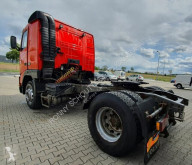 Voir les photos Tracteur Volvo FH 420 4x2 SHD/NSW