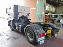 Voir les photos Tracteur Iveco Stralis AT 440 S 45 TP