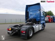 Voir les photos Tracteur MAN TGX 18.500 4X2 BLS E6 XXL Retarder 2x Tank
