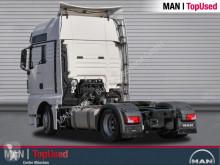 Voir les photos Tracteur MAN TGX 18.500 4X2 LLS-U XXL, Euro6, Intarder