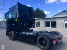 View images Renault T480 High Sleeper Cab / Leasing tractor unit