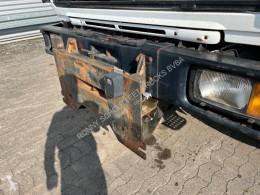 Voir les photos Camion Mercedes AK 1928  4x4 1928  4x4, V8-Motor, 4x Vorhanden!