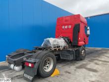 Voir les photos Tracteur Renault Premium 460 DXI