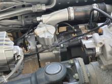 Voir les photos Tracteur Mercedes LS