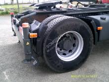 Voir les photos Tracteur Renault Premium Lander 450 DXI