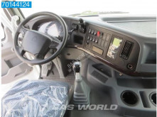 View images Nc SinoTruk Howo LHD tractor unit