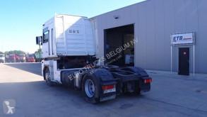 View images Renault Magnum AE 480 tractor unit
