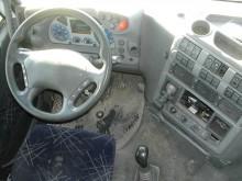Voir les photos Tracteur Iveco Stralis 430