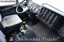 Voir les photos Tracteur Mercedes SK 1844