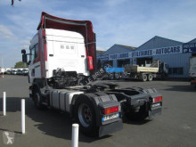 Voir les photos Tracteur Scania R R 440