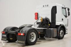 View images Renault Premium 410 tractor unit