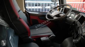 Zobaczyć zdjęcia Ciągnik siodłowy Volvo FMX 540