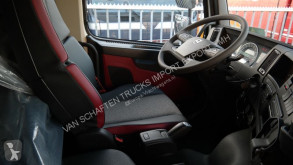 Ver as fotos Tractor Volvo FMX 540