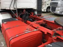 Ver as fotos Tractor Scania M