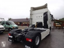 Zobaczyć zdjęcia Ciągnik siodłowy DAF XF 106