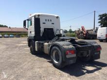 Voir les photos Tracteur MAN TGS 18-440 4H4 HYDRAULIQUE