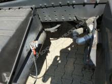 Voir les photos Tracteur MAN F2000 19.403 FLS 4x2  19.403 FLS 4x2, 6-Zylinder Motor