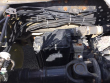 Ver las fotos Cabeza tractora Renault Magnum 460.19