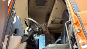 Zobaczyć zdjęcia Ciągnik siodłowy Scania R 580
