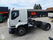 Voir les photos Tracteur Renault Premium Lander 430 DXI