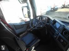Преглед на снимките Влекач Renault Gamme T 460 T4X2 OPTIFUEL E6