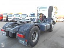 Voir les photos Tracteur Renault Kerax 420 DCI