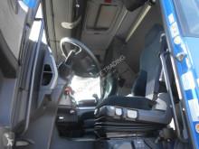 Voir les photos Tracteur MAN TGX 18.400