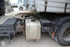 Voir les photos Tracteur Renault Premium 440.19