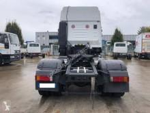 Voir les photos Tracteur Iveco Stralis AS 440 S 50