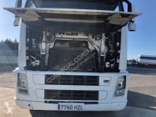 Ver las fotos Cabeza tractora Volvo FH13 440