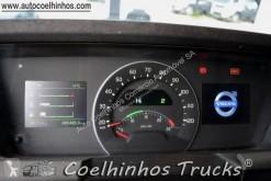 Преглед на снимките Влекач Volvo FH 420