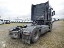 Vedere le foto Trattore Renault Magnum 520