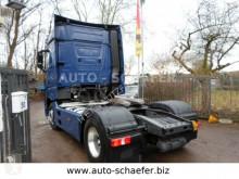 Voir les photos Tracteur Mercedes 1845 LS/ BIG SPACE