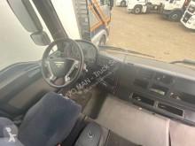Voir les photos Tracteur MAN TGA 18.440