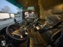 Voir les photos Tracteur MAN TGX 18.560