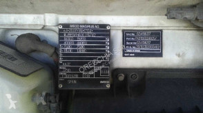 Voir les photos Tracteur Iveco 440S46