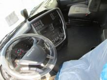Voir les photos Tracteur Iveco 440S48