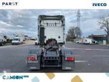 Voir les photos Tracteur Iveco Stralis AT 440 S 42 TP